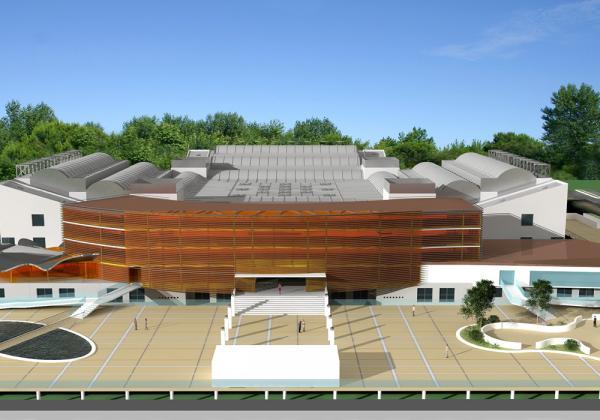 Ufficio Per Il Turismo Jesolo : Jesolo inaugurato il festival internazionale di sculture di